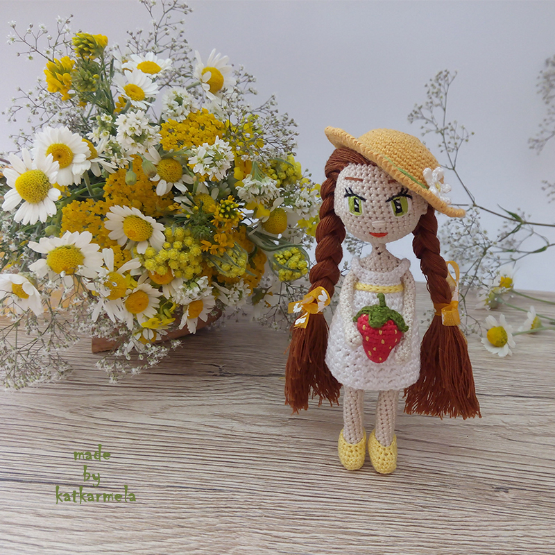 Fairy Lola 17